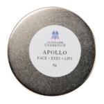 Clionadh Apollo Powder Highlighter