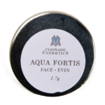 Clionadh Aqua Fortis Duochrome Eyeshadow