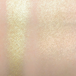 Clionadh Bel Powder Highlighter