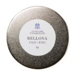 Clionadh Bellona Powder Highlighter