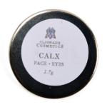 Clionadh Calx Duochrome Eyeshadow
