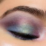 Clionadh Eyeshadows | Look Details