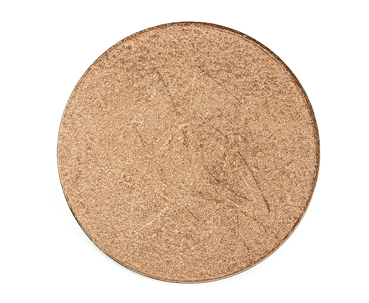 Clionadh Ceres Powder Highlighter