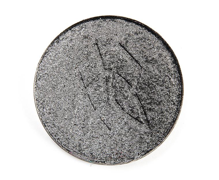 Clionadh Char Ultra Metal Eyeshadow