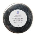 Clionadh Clionadh (Medium) Powder Highlighter