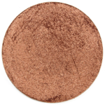 Clionadh Credne Powder Highlighter