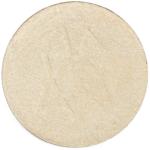 Clionadh Cremait Powder Highlighter