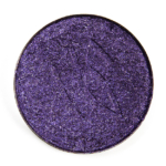 February is for Amethysts 3.0 | Clionadh Eyeshadows - Product Image