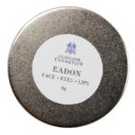 Clionadh Eadon Powder Highlighter