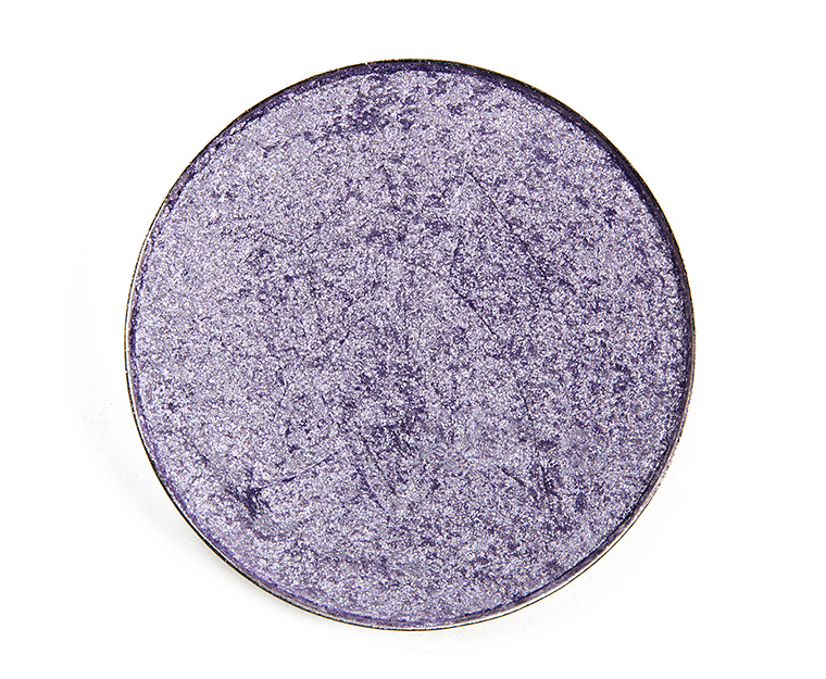 Clionadh Filigree Ultra Metal Eyeshadow