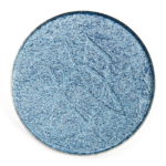 Clionadh Frosted Ultra Metal Eyeshadow