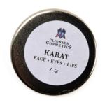 Clionadh Karat Ultra Metal Eyeshadow