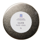Clionadh Llyr Powder Highlighter