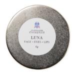 Clionadh Luna Powder Highlighter