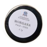 Clionadh Morgana Duochrome Eyeshadow