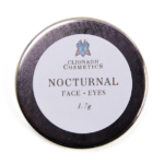 Clionadh Nocturnal Duochrome Eyeshadow
