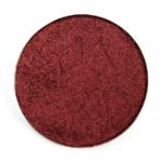 Clionadh Poinsettia Ultra Metal Eyeshadow