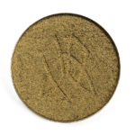 August is for Peridots 8.0   Clionadh Eyeshadows - Product Image