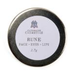 Clionadh Rune Duochrome Eyeshadow