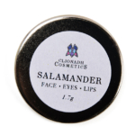Clionadh Salamander Duochrome Eyeshadow