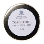 Clionadh Toadstool Duochrome Eyeshadow