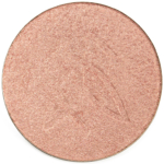 Clionadh Vesta Powder Highlighter