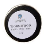 Clionadh Wormwood Duochrome Eyeshadow