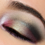 Clionadh Eye of Newt Duochrome Eyeshadow