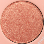 ColourPop Atoll Pressed Powder Shadow
