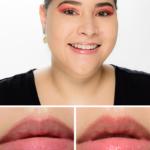 Colour Pop Cozumel Ultra Glossy Lip