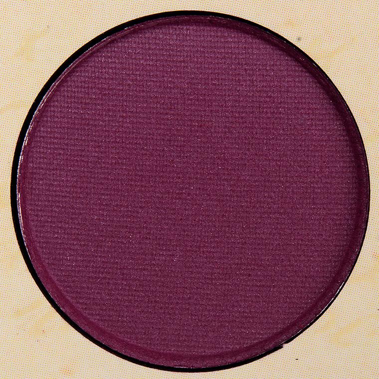 Colour Pop Dead Man's Toe Pressed Powder Pigment
