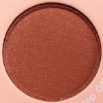 Colour Pop Drop Off Pressed Powder Shadow