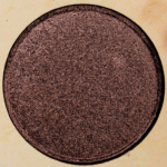 ColourPop Goodbye Cruel World Pressed Powder Shadow