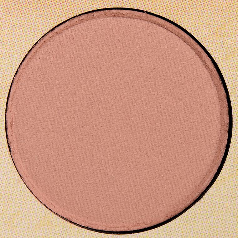 ColourPop Hello, Salem Pressed Powder Shadow