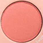 Colour Pop Keep Swimming Pressed Powder Pigment