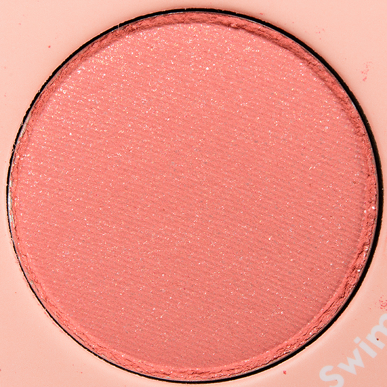 ColourPop Keep Swimming Pressed Powder Pigment