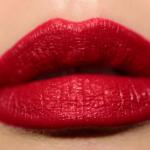 Colour Pop Mary Lux Lipstick