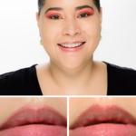 ColourPop Molokini Ultra Glossy Lip