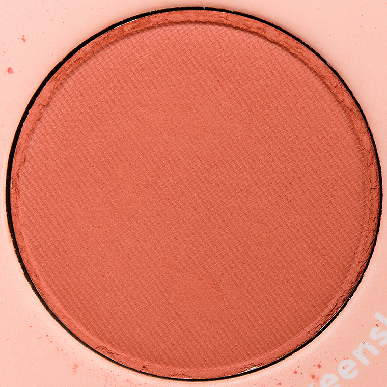 ColourPop Queensland Pressed Powder Shadow