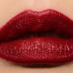 Colour Pop Sarah Lux Lipstick