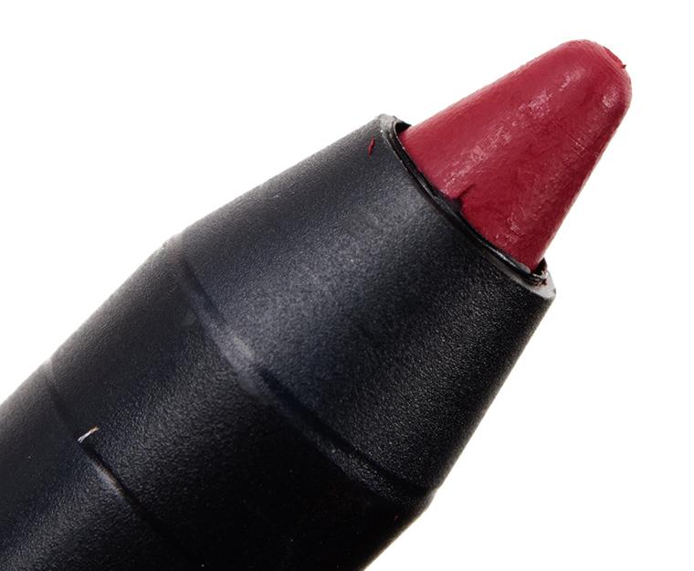 Colour Pop Spinster Ladies Lippie Pencil