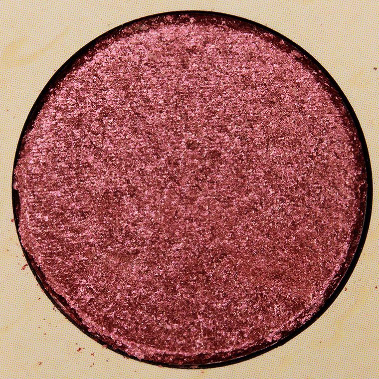 ColourPop Tis Firm Pressed Powder Shadow