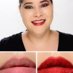 ColourPop Winnie Lux Lipstick