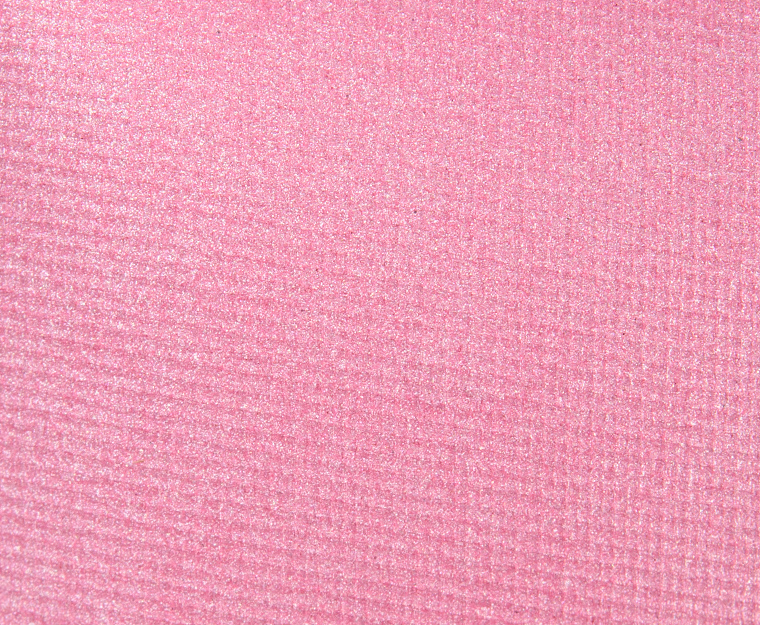Dior Pink Corolle #1 High Colour Eyeshadow