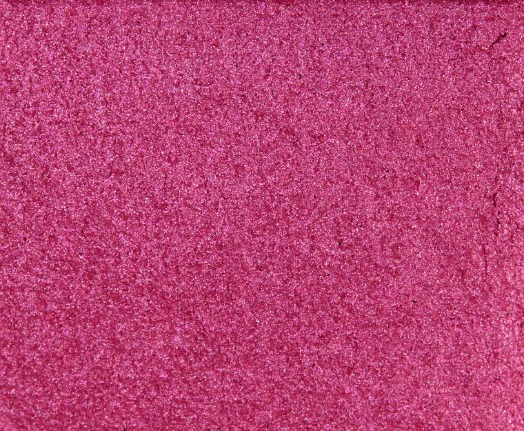 Dior Pink Corolle #2 High Colour Eyeshadow