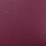 Dior Pink Corolle #5 High Colour Eyeshadow