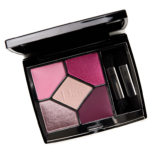 Dior Pink Corolle (859) 5 Couleurs Couture Eyeshadow Palette