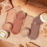 ColourPop Sandstone Collection for Fall 2020