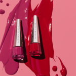 Fenty Beauty Holiday 2020: Glossy Posse + Mini Stunna Lip Paints