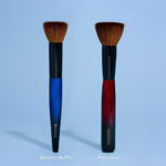 Sonia G Smooth Buffer Brush Now Available